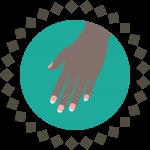 manicure icon