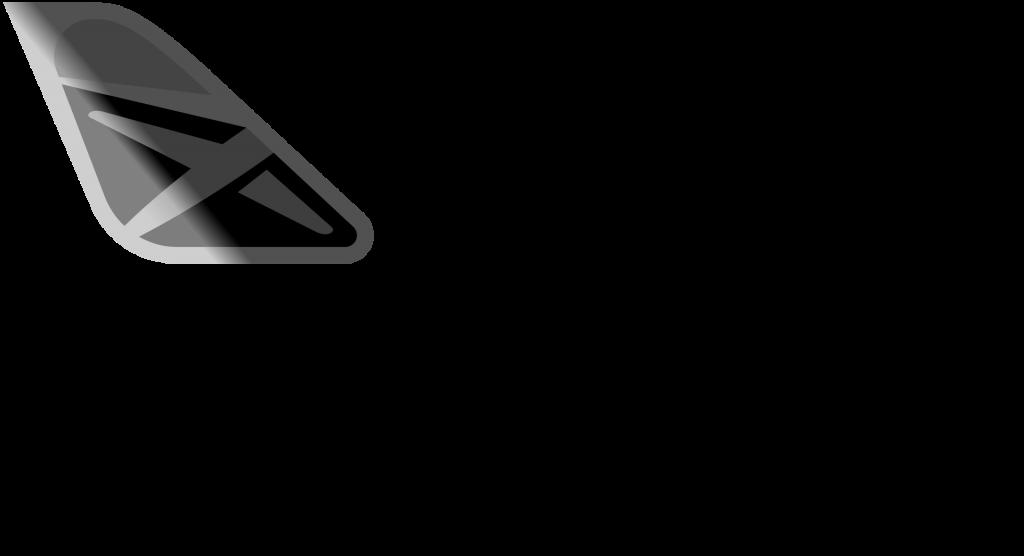 SA_Express_logo_black