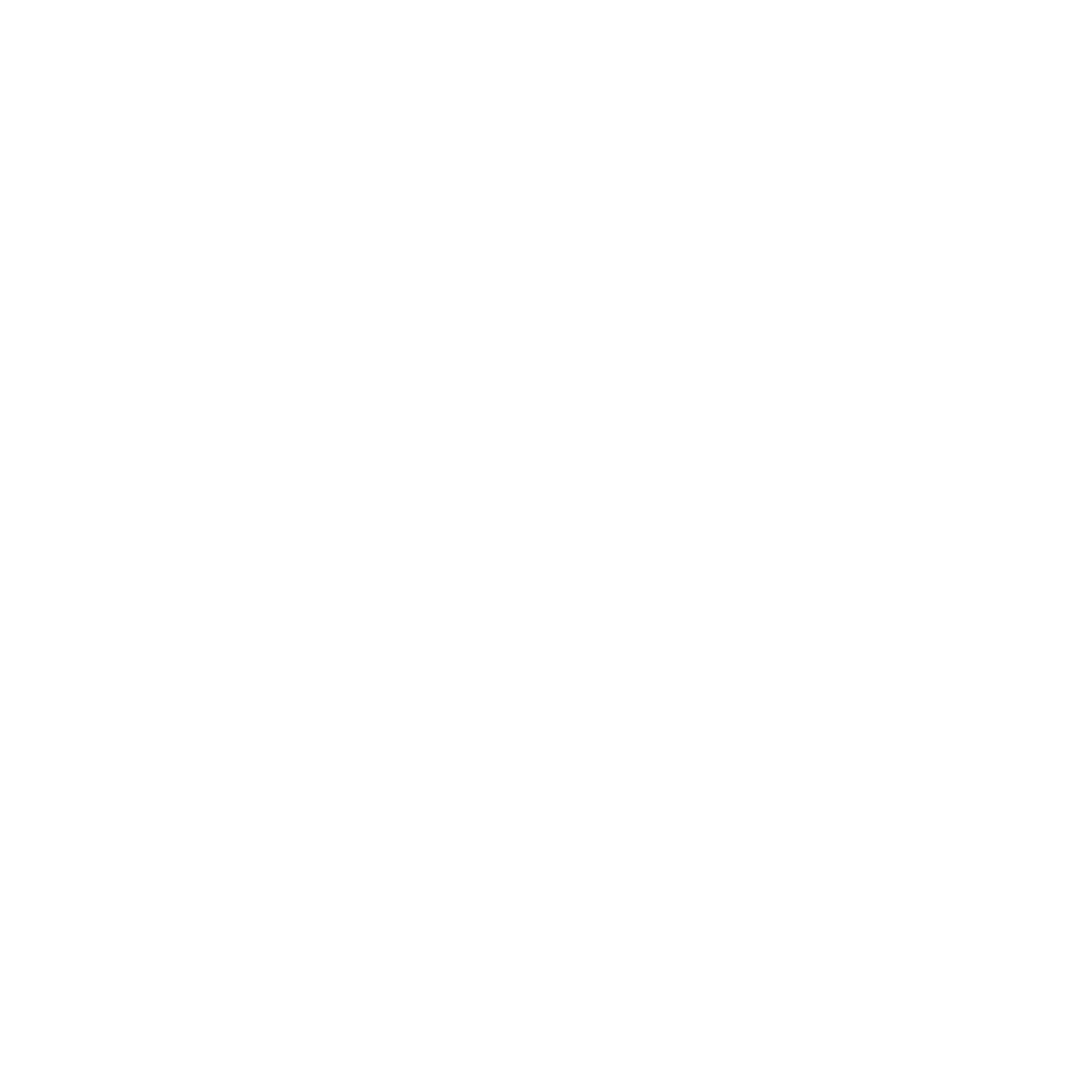 AM Spa monotone logo